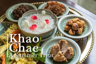 Khao Chae