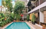 BAAN HUEN PHEN HOTEL