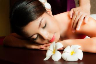 thai massage hjemme tamarind thaimassage