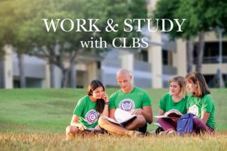 WORK & STUDY