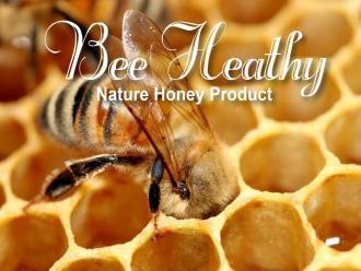 BEE HEALTHY