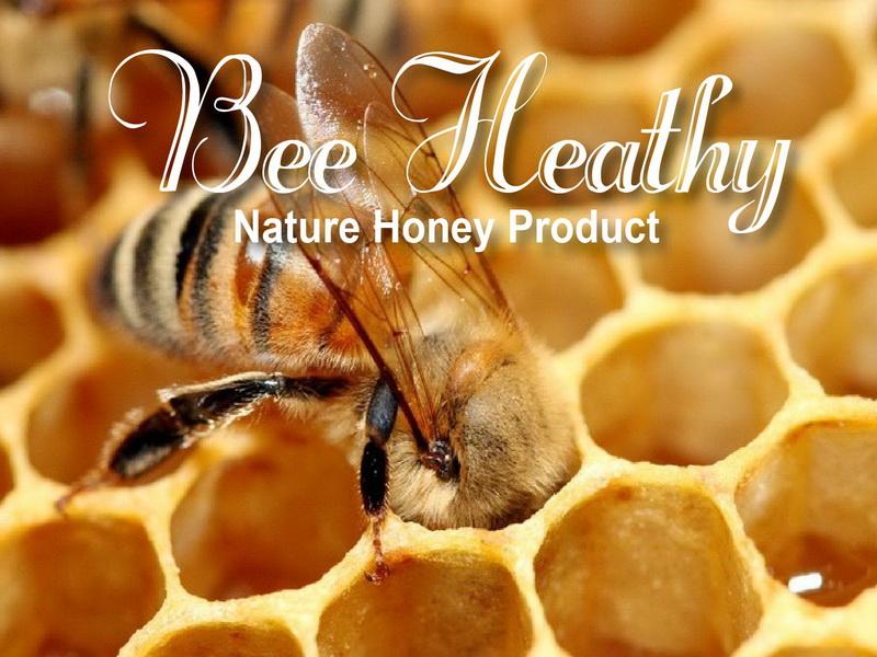 天然蜂蜜产品生产 商