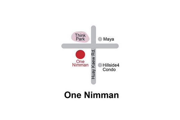 ONE NIMMAN