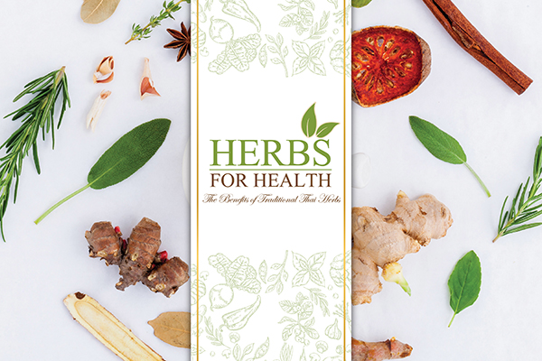 Herbs For Life