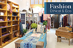 FASHION ETHICAL & ECO