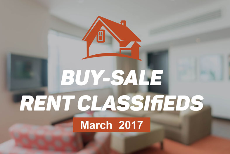 Buy Sale Rent